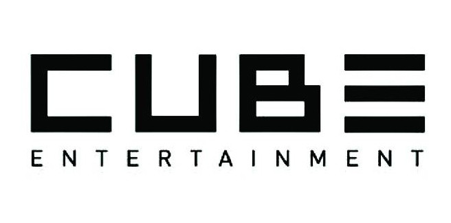 Il presidente della Cube Entertainment, Hong Seung Sung, si dimette
