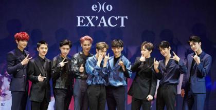 exo_comeback