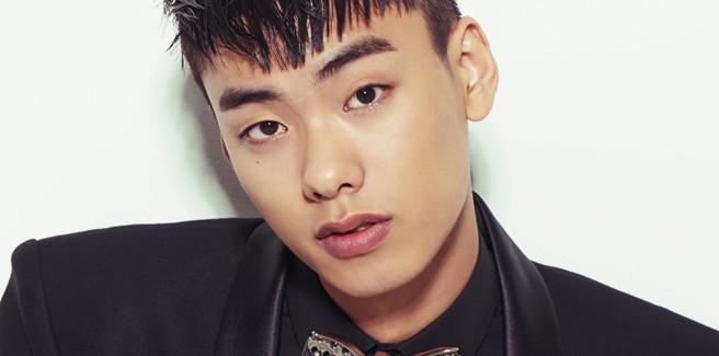 Il rapper Iron torna con 'System' e critica GD, TOP, Seungri dei BIGBANG e tutta la YG