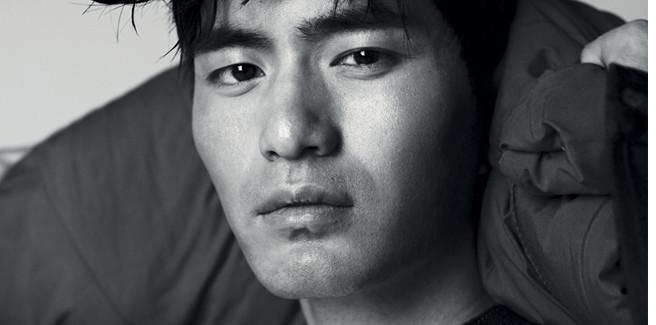Rivelati i messaggi e la presunta donna dello scandalo sessuale di Lee Jin Wook