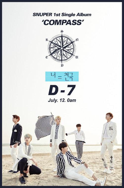 snuper_foto_teaser_comeback_compass_01