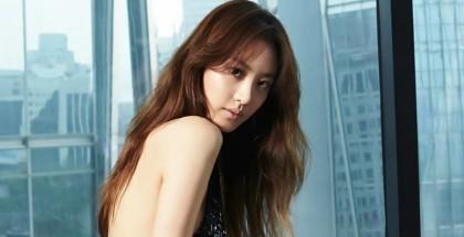 soo-hyun-claudia-kim_1468599495_af_org