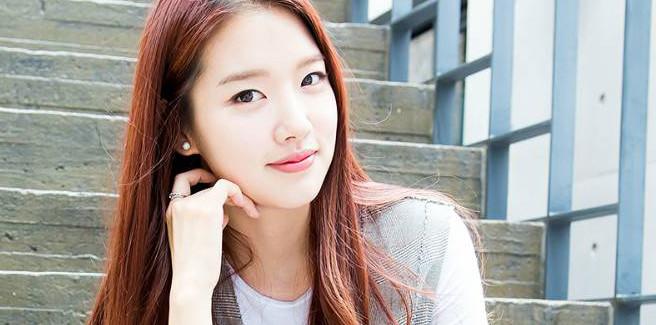 L'attrice Yoon Seo di 'Ddanddara' sarà davvero un idol