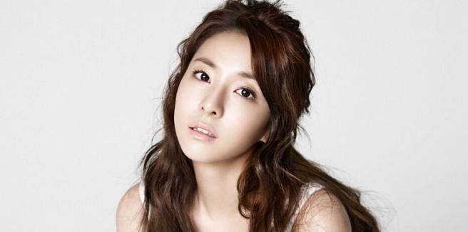 Dara canta l'OST 'One Step' per il suo film