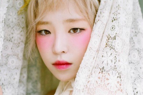 Ga-In_soloalbum_comeback_endagain_01