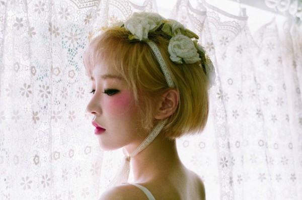 Ga-In_soloalbum_comeback_endagain_02