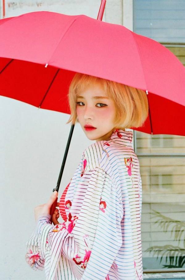 Ga-In_soloalbum_endagain_04