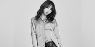 Minzy annuncia il nome ufficiale per il suo fanclub