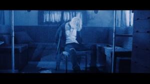 """Agust D"", l'atteso mixtape di SUGA dei BTS"