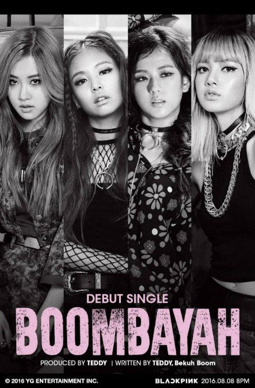 black_pink_foto_teaser_boombayah!_01
