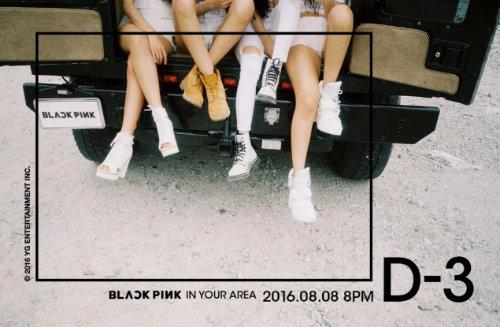 black_pink_foto_teaser_di_gruppo_01