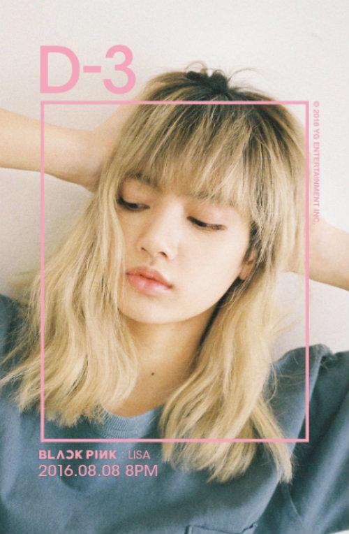 black_pink_lisa_foto_teaser_individuale_01
