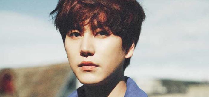 Kyuhyun dei Super Junior racconta una straziante storia in 'Moving On'