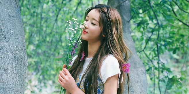I Netizen accusano YooA delle Oh My Girl di aver mentito su alcune dichiarazioni