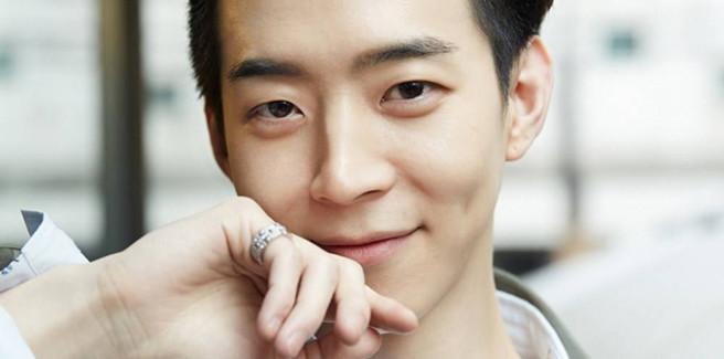 Park Yoo Hwan è assente alle mediazioni con la sua presunta compagna