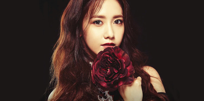 YoonA delle SNSD per l'SM STATION canterà 'When the Wind Blows'