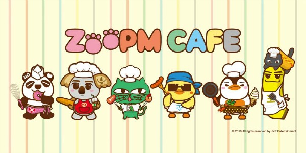 2pm_zoopm-cafe_01