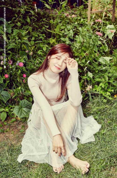 eunji_apink_comeback_fototeaser_01