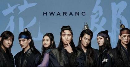 Hwarang_drama_copertina_00