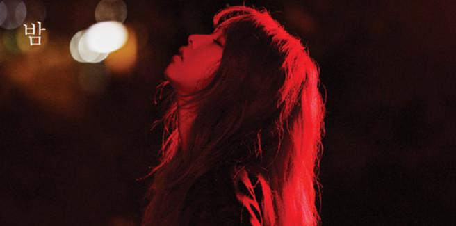 Kwon Jin Ah rilascerà un album dopo due anni e mezzo