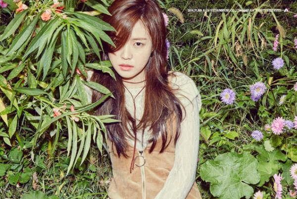 naeun_apink_fototeaser_comeback_01