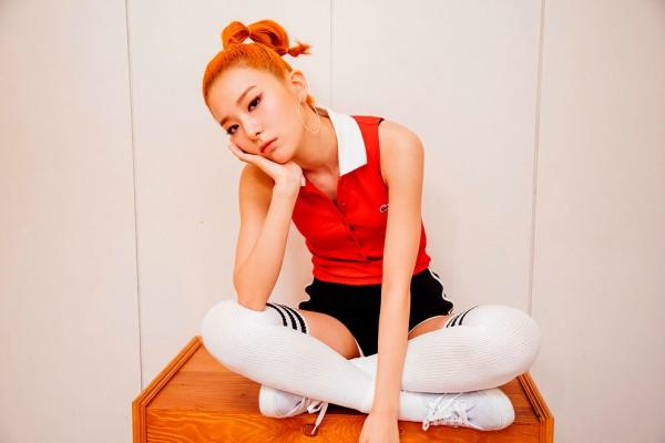 Seulgi_redvelvet_fototeaser_comeback_russianroulette_06