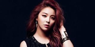 Ailee debutta negli Stati Uniti come A.Leean