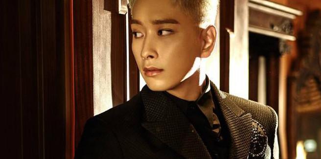 Chansung dei 2PM è stupito dal divieto della sua canzone, 'Make Love'