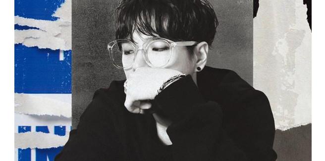 Jung Jin Woo, noto per 'K-Pop Star 5', debutta con l'MV di 'B Side U'