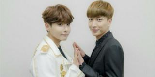 Partenza di Ryeowook e futuro comeback dei Super Junior