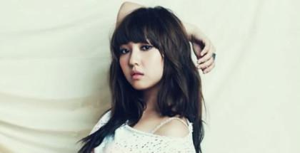 min_miss_a_soon_yi_film_00