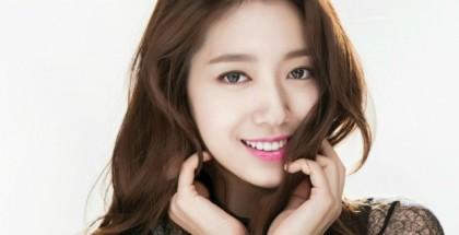 park-shin-hye_stilentwitness_movie_00