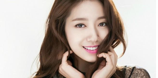Park Shin-hye non vedrà i Coldplay ma dona 100 milioni di won
