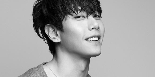 Park Hyo Shin pubblica la pre-release 'Breath' che conquista le classifiche