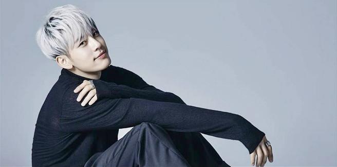 Se7en sta preparando un nuovo album con sue canzoni