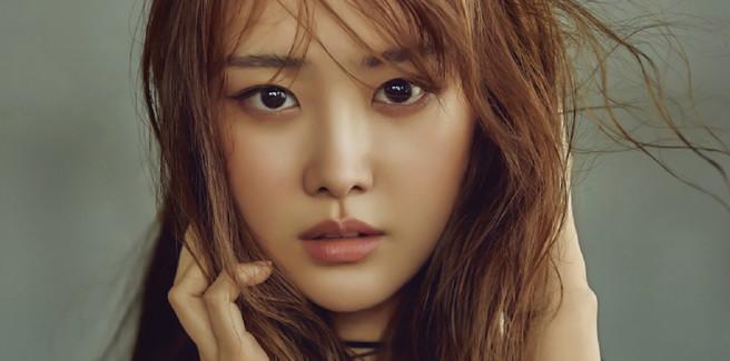 Song Ji Eun delle SECRET pronta a tornare come solista