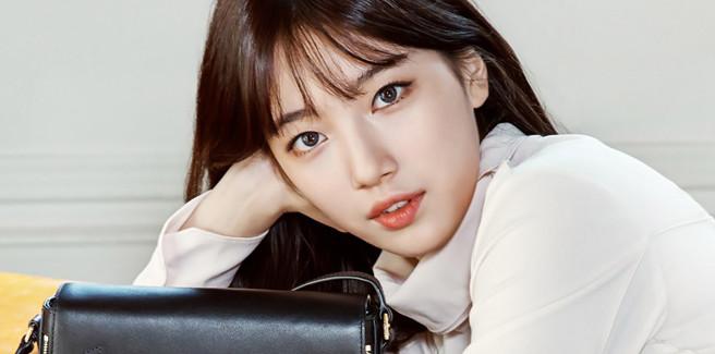 JYP risponde alle voci del debutto di Suzy delle miss A