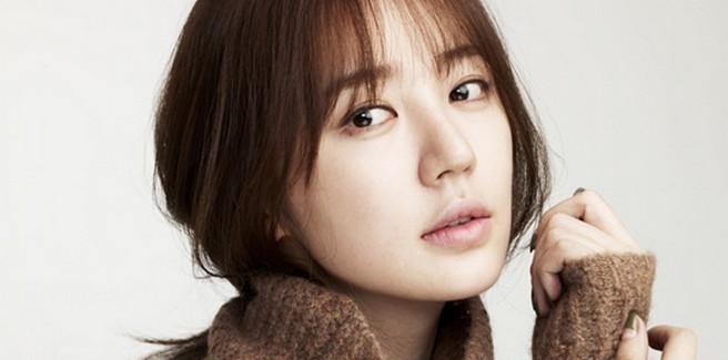 Yoon Eun Hye torna a recitare in TV dopo 5 anni
