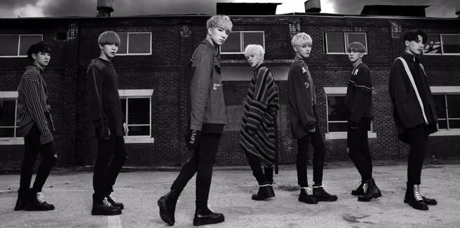 I 24K rilasciano il nuovo MV di 'Bingo'