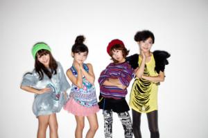girlstory