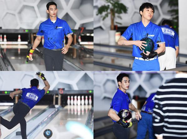 kim-soo-hyun_1477114493_3