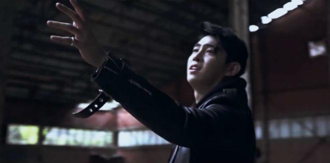 Seogoong, ex membro dei TOPP DOGG, debutta come solista con un nuovo nome