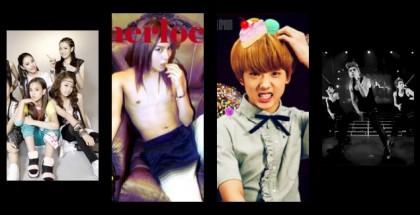 young_idols