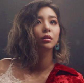 Ailee rilascia l'MV di 'Home' con Yoon Mirae