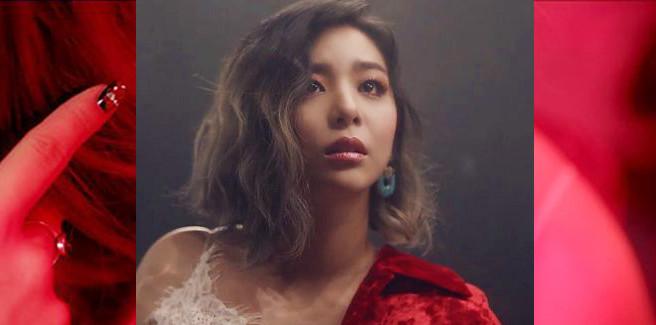 Ailee conquista le classifiche con l'OST di 'Globin' e si prepara al comeback