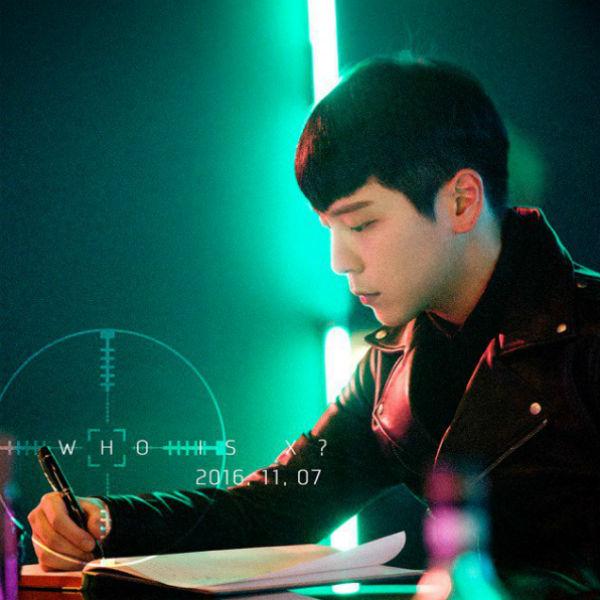 bap_himchan_noir_fototeaser_comeback_01