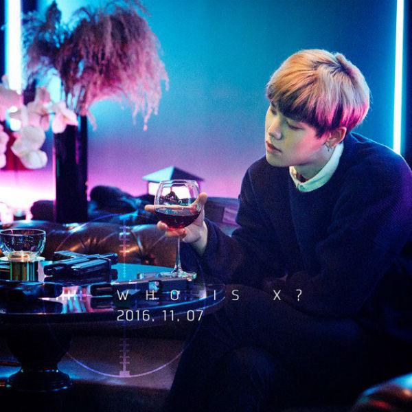 bap_zelo_noir_fototeaser_comeback_02