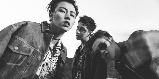 """Tutto su """"Welcome 2 BASTARZ"""", secondo mini-album dei BASTARZ"""