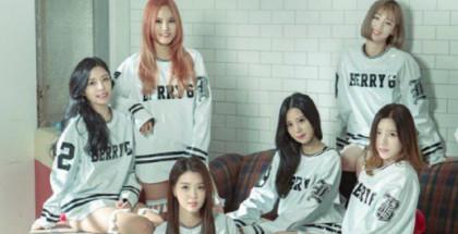 berry_good_foto_teaser_i_wont_trust_you_00