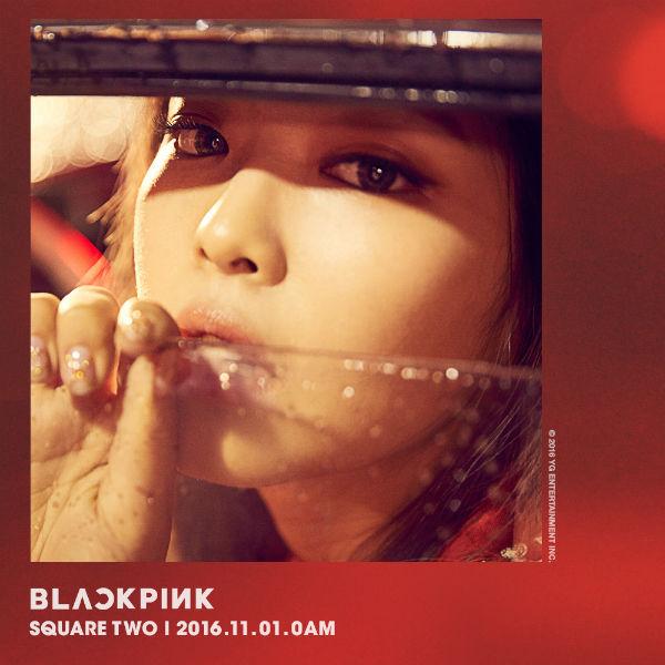blackpink_jennie_comeback_fototeaser_01